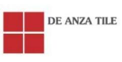 de_anza_tile_logo