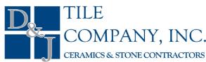 tile_company_inc_logo