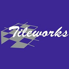 tile-works-logo.228x228